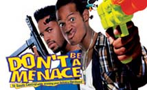 https://www.pickbox.tv/hr/dont-be-a-menace-to-south-central-while-drinking-your-juice-in-the-hood